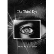 The Third Eye by R. N. Taber