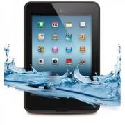 Redpepper IP68-klassat skyddsfodral till iPad Mini 1,2&3 - Rosa