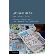 Africa and the ICC: Perceptions of Justice