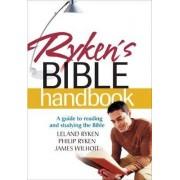 Ryken's Bible Handbook by Dr Leland Ryken