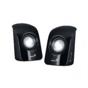 Boxe PC Genius SP-U115,negre, 31731006100