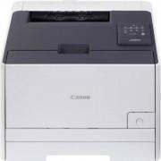 Imprimanta laser color Canon i-SENSYS LBP7110CW