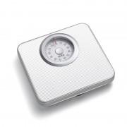 Cantar mecanic de persoane - Laica PS2007