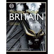 Steaming Through Britain by Chris Ellis