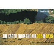 The Earth from the Air by Yann Arthus-Bertrand
