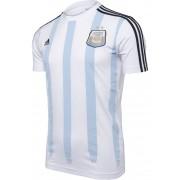Argentína válogatott MESSI póló