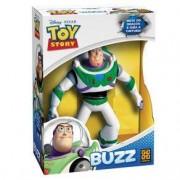 Toy Story Boneco Buzz