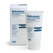 Nutratopic Cr Facial Pro Amp P/Ato