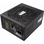 Sursa Modulara Seasonic Prime 850W 80 PLUS Platinum