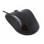Mouse Modecom Optical M4 Black OEM