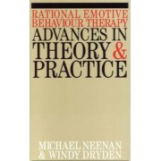 Rational Emotive Behaviour Therapy by Michael Neenan