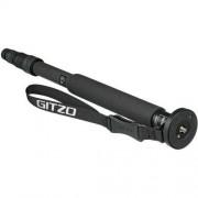 Nikon Монопод Gitzo GM2541 для фотокамеры