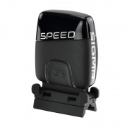 SIGMA SPORT ANT + speed transmitter for Sigma Rox 10 Compteurs de vélo