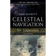 Celestial Navigation for Yachtsmen by Mary Blewitt
