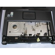 Долен капак HP G6000 base bottom