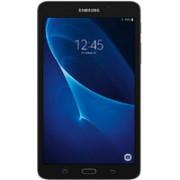 Samsung Galaxy Tab A 2016 8GB 7.0 3G/LTE