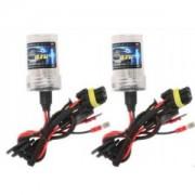 Pack Ampoule Xenon H11 35W de rechange