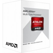 AMD Athlon X2 340 / 3.2GHz - boxed - 65Watt