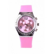 Дамски часовник Бети