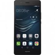 Huawei smartphone P9 Lite (zwart)