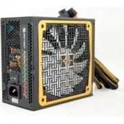 Sursa Sirtec High Power Astro AGD-750F 750W