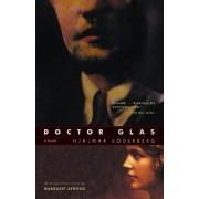Dr Glas by Hjalmar Soderberg
