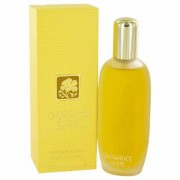 Aromatics Elixir For Women By Clinique Eau De Parfum Spray 3.4 Oz