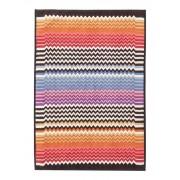 Missoni Home Stan badmat 60 x 90 cm