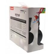 Casca stereo Spectrum HP neagra Maxell - vit_HEADPHONE-SPECTRUMHPBK-MXL