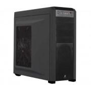 Boîtier PC Carbide Series 500R - noir