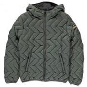 Jacheta Colmar 01OS pentru fetite