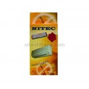 Ароматизатор за климатик NITEC, код М02