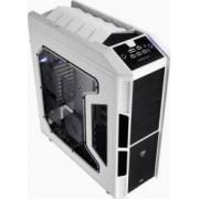 Carcasa Aerocool XPredator White Edition