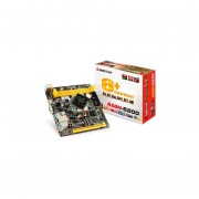 BIOSTAR KIT A68N-5200 AMD DDR3 HDMI VGA USB 3.0