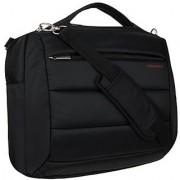 2 in 1 Laptop Messenger Bags HP Pavilion 15.6-Inch Business School Notebook Backpack and Shoulder Bag