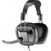 Casti Plantronics Gamecom 388