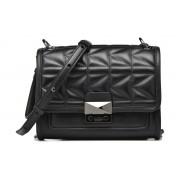 Handtassen Kuilted Mini Handbag by Karl Lagerfeld