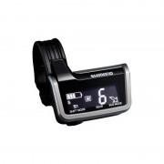 Shimano XTR Di2 SC-M9050 Display schwarz Schaltungsteile & Zubehör