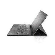 Lenovo Tablet Accessories ThinkPad Helix Folio Keyboard US English