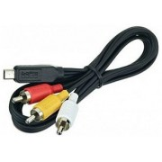 GoPro cablu composite mini USB (ACMPS-301)