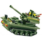 Super Military World Tank 238pcs Building Blocks Toy Play Set Special Army Forces Battle War Fighter Compatible To Lego Parts Great Gift For Children