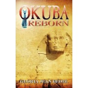 Okuba Reborn by Gloria Jean Bedel