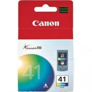 Cartus, color, Canon CL41