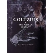 Goltzius and The Pelican Company - Peter Greenaway