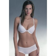 Kalhotky Sassa Mode Basics 34832