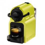 Cafetera nespresso krups inissia lima