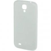 SAMSUNG S5 maska za tel HAMA plastična, bela 124672