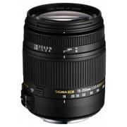 Sigma 18-250mm f/3.5-6.3 DC Macro HSM (Sony A)