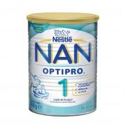 Lapte praf Nestle Nan1 400g
