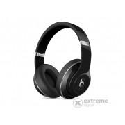 Casti Beats Studio Wireless Over-Ear, negru lucios